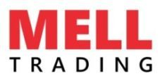 lg_mell_trading